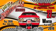 Zephyrhills Auto Events, Zephyrhills Fl