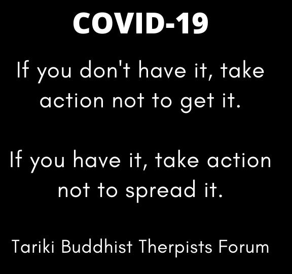 tariki action