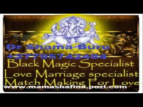 Spiritual healer Call/Whatsapp+27795742484.