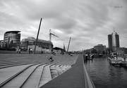 Urban landscape...