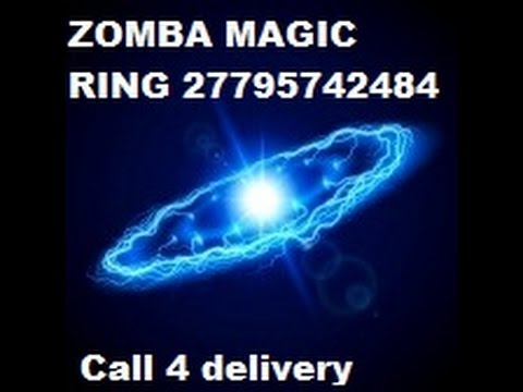 Zomba Magic ring for Power/moneyCall/Whatsapp+27795742484.