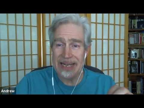 Dr. Andrew Saul and Sayer Ji discuss Vitamin C, Coronavirus, and Censorship