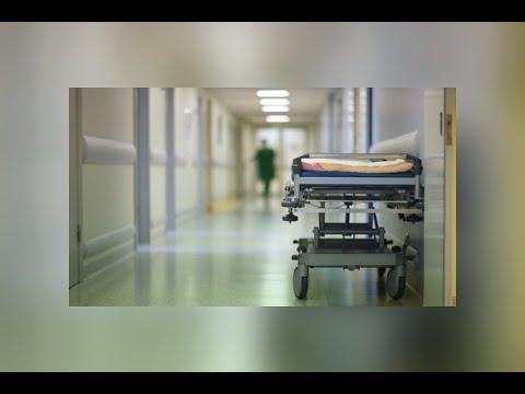 VibeChecking Local Hospitals for Coronavirus Crisis