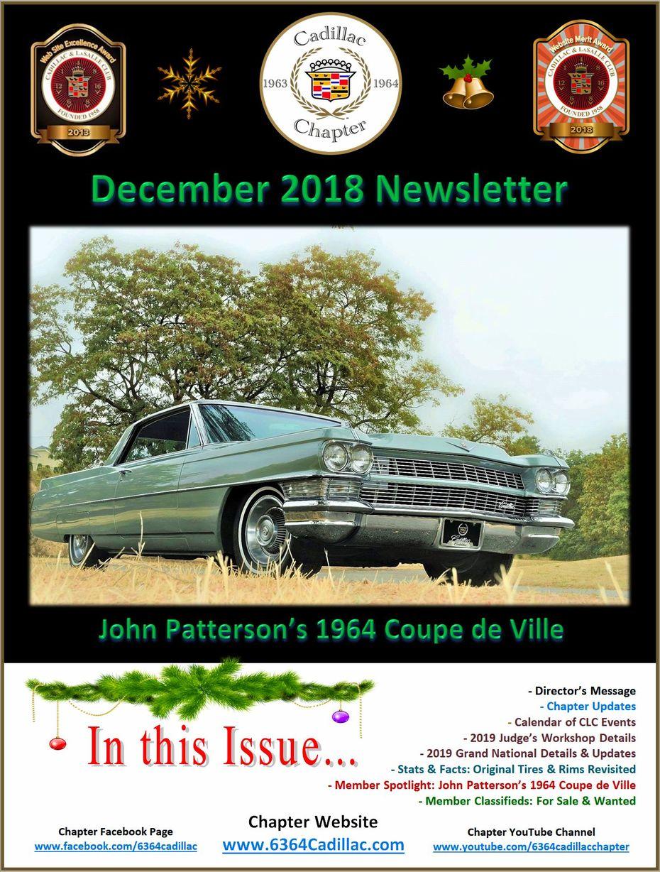 2018-12 64-6257 John Patterson