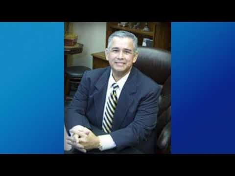 mortgage firm McAllen TX