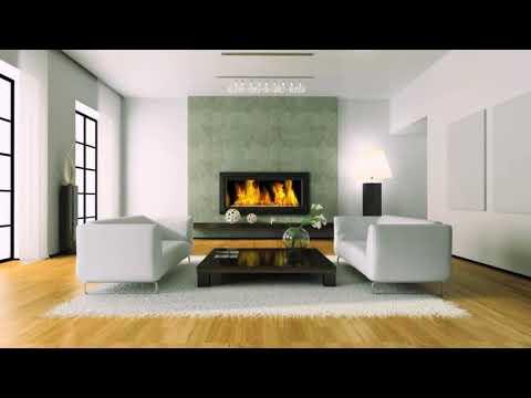 Carpet Contractor Marietta GA