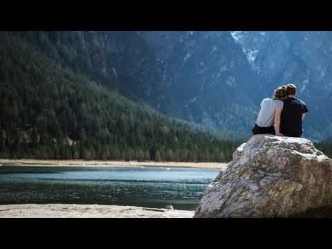 marriage retreats