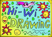 HI-WI drawing