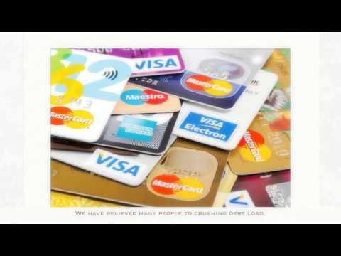 Private Student Loan Help Boca Raton FL - (561) 513-5444