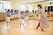 best cbse schools in india