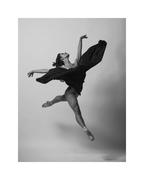 DANCER 9