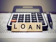 education loan singapore
