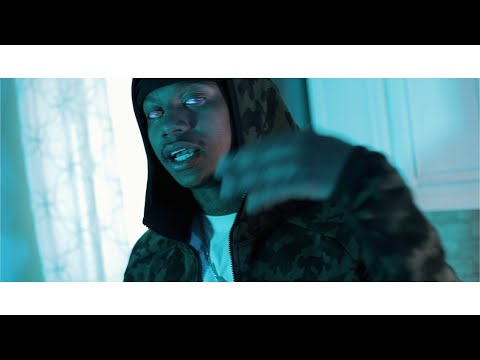 Jizzle Buckz x Lil Stl - T.R.A.P ( Official Video ) Shot by @Nico Nel Media