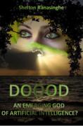 DOOOD