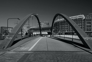 ...όταν ανοίξουνε οι γέφυρες