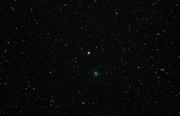 Komet Y4 ATLAS