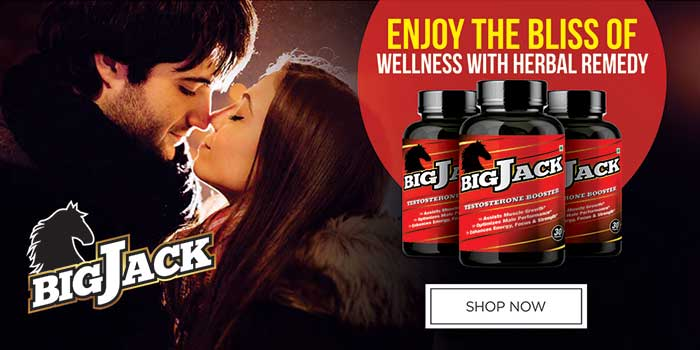 Use Testosterone Boosters For Intensified Energy And Stamina