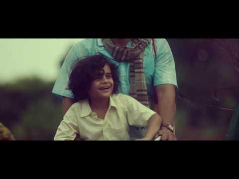 Fullerton India Listens to Your Heart   #RishtaSammaanKa - BENGALI
