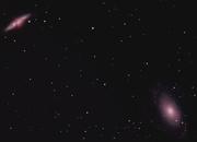 M81+M82