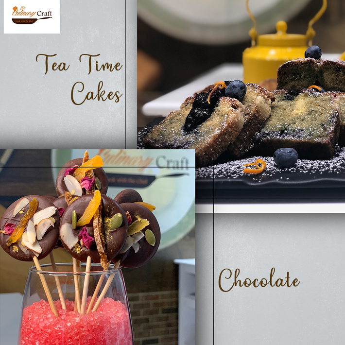 Professional Cooking Classes in Mumbai | Culinary Course – Culinary Craft