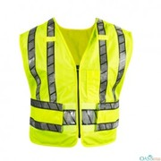 wholesale high visibility reflective vest