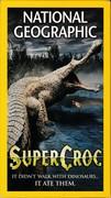 SuperCroc (NGT, 2002)