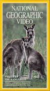 Valley of the Kangaroos (Explorer, 1992)