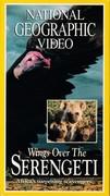 Wings Over the Serengeti (Explorer, 1994)