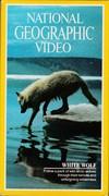 White Wolf (BBC, 1988; 1992)
