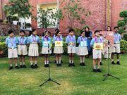 CBSE Schools In Bangalore | The HDFC School