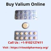 Valium : Side Effects, Dosage, Uses, and More – Riteaidpharmacy.org