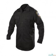 lime green black ems shirts manufacturerc