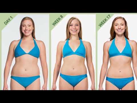 Healthy Life Garcinia : Brûlez votre graisse de la partie différente du corps