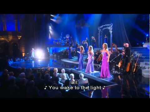 Celtic Woman - Awakening