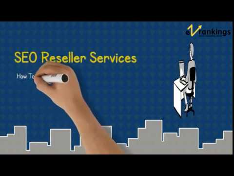 SEO Reseller Services How To Spot The Best One For Your Agency