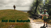 Ras Does Bushcraft Channel Banner