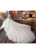 How to choose the perfect wedding dress for you?
