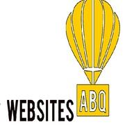 Top Rated Albuquerque SEO Company
