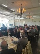 516Ads/ 631Ads on Zoom - Suffolk Networking Luncheon