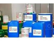 SSD Chemical Solution For Cleaning Black Money +27638736743 in zambia S.A,UK,lesotho angola,Sudan,Kuwait,