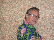 Jorge Luiz Gabriel de Souza