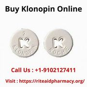 Klonopin : Side Effects, Dosage, Uses, and More – Riteaidpharmacy.org