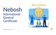 Nebosh_IGC