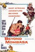 Beyond Mombasa (1956)