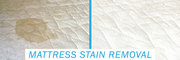 Mattress-Stain-Removal-Services