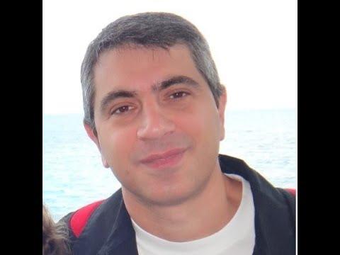 Desafio DikaJob - Mensagem: Fabio Zanini