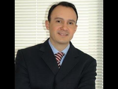 Desafio DikaJob: Marco Miguel