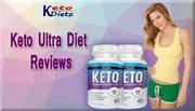 "<a href=""http://www.bodyprodiets.com/keto-weight-loss-plus-south-africa/"">http://www.bodyprodiets.com/keto-weight-loss-plus-south-africa/</a>"