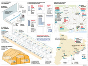 2020 HOSPITALES DE CAMPAÑA