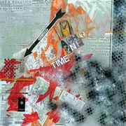 Time Machine No 075